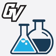 CSIMS Laboratory Prep Database